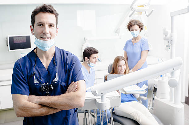 Tips to Keep in Mind when Starting up a Dental Practice